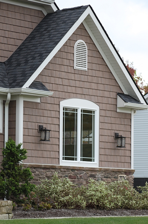 Foundry Siding Weathered Collection Pro Remodeler
