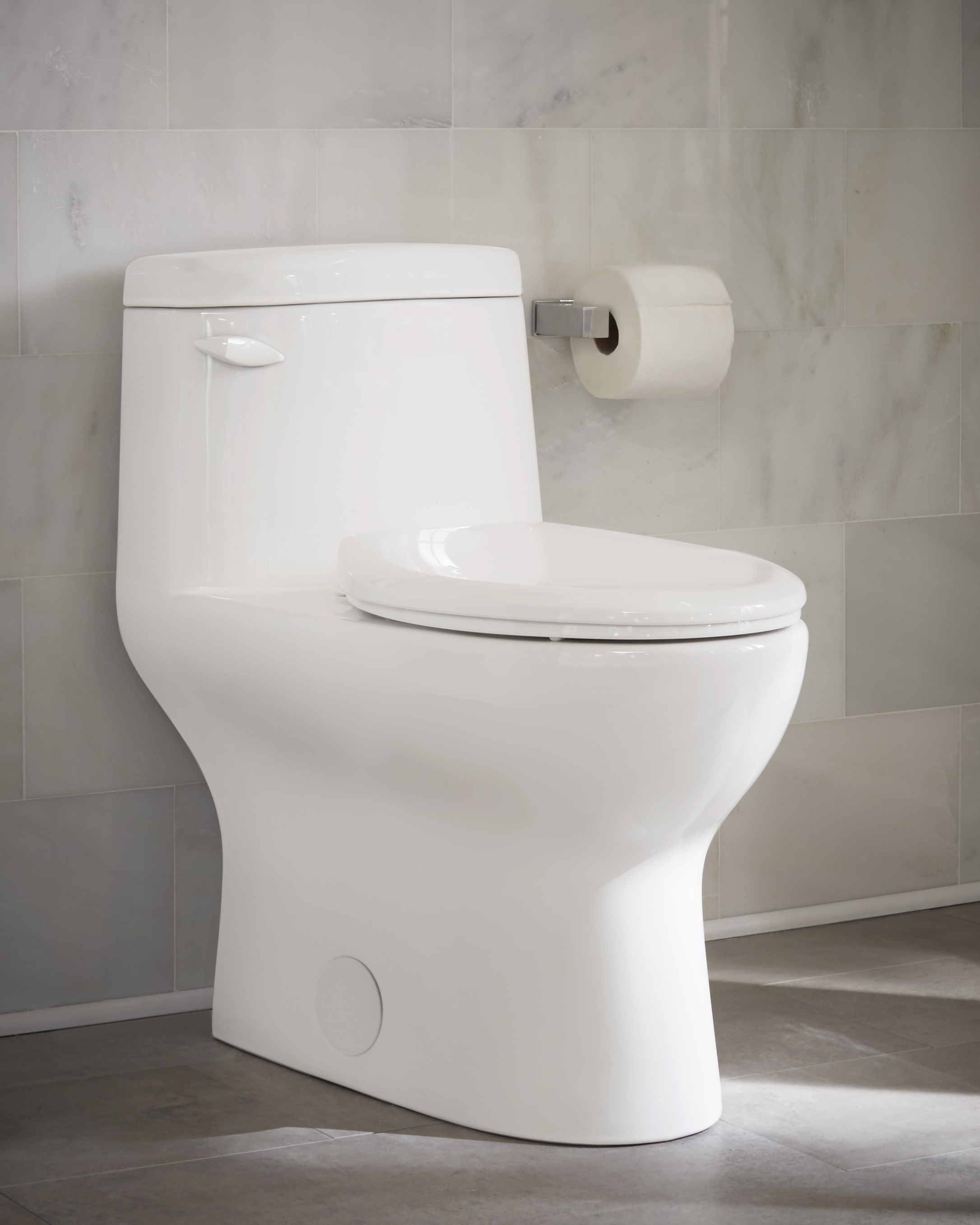 Defining Today\'s Expectations for High-Performing Toilets | Pro ...