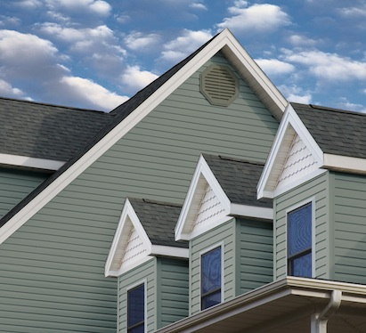 What Siding Clients Want Pro Remodeler