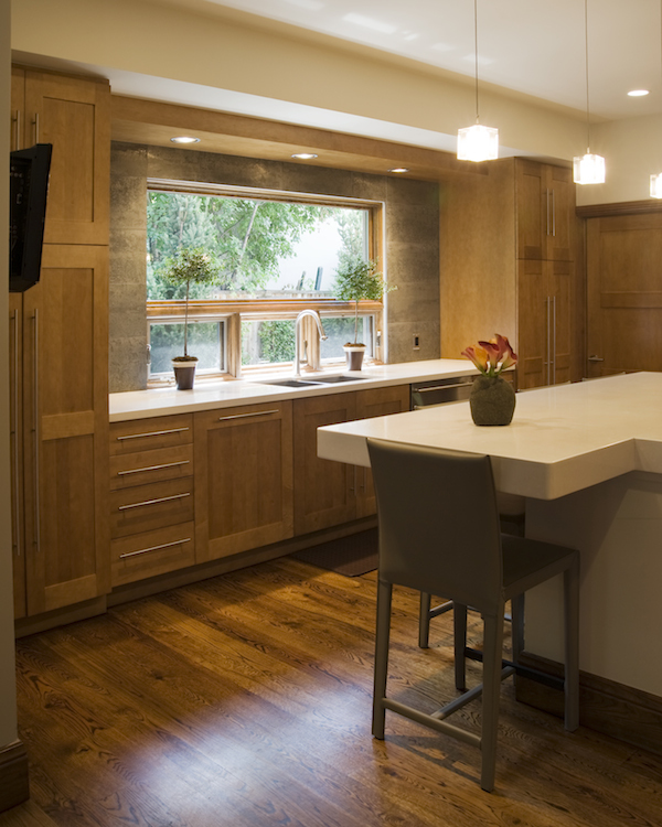 Recessed lighting best practices pro remodeler mozeypictures Image collections