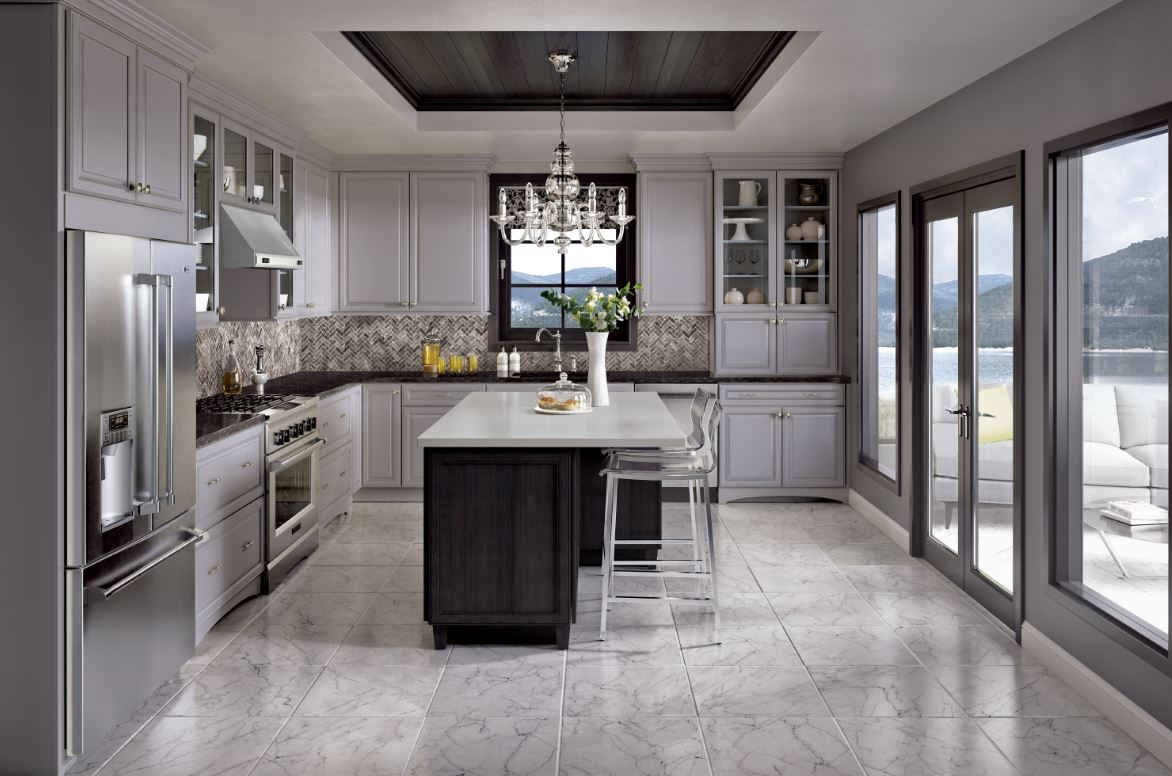 kitchen cabinets trends to watch pro remodeler