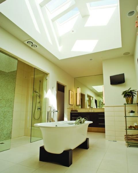 7 Tips For Better Bathroom Lighting Pro Remodeler