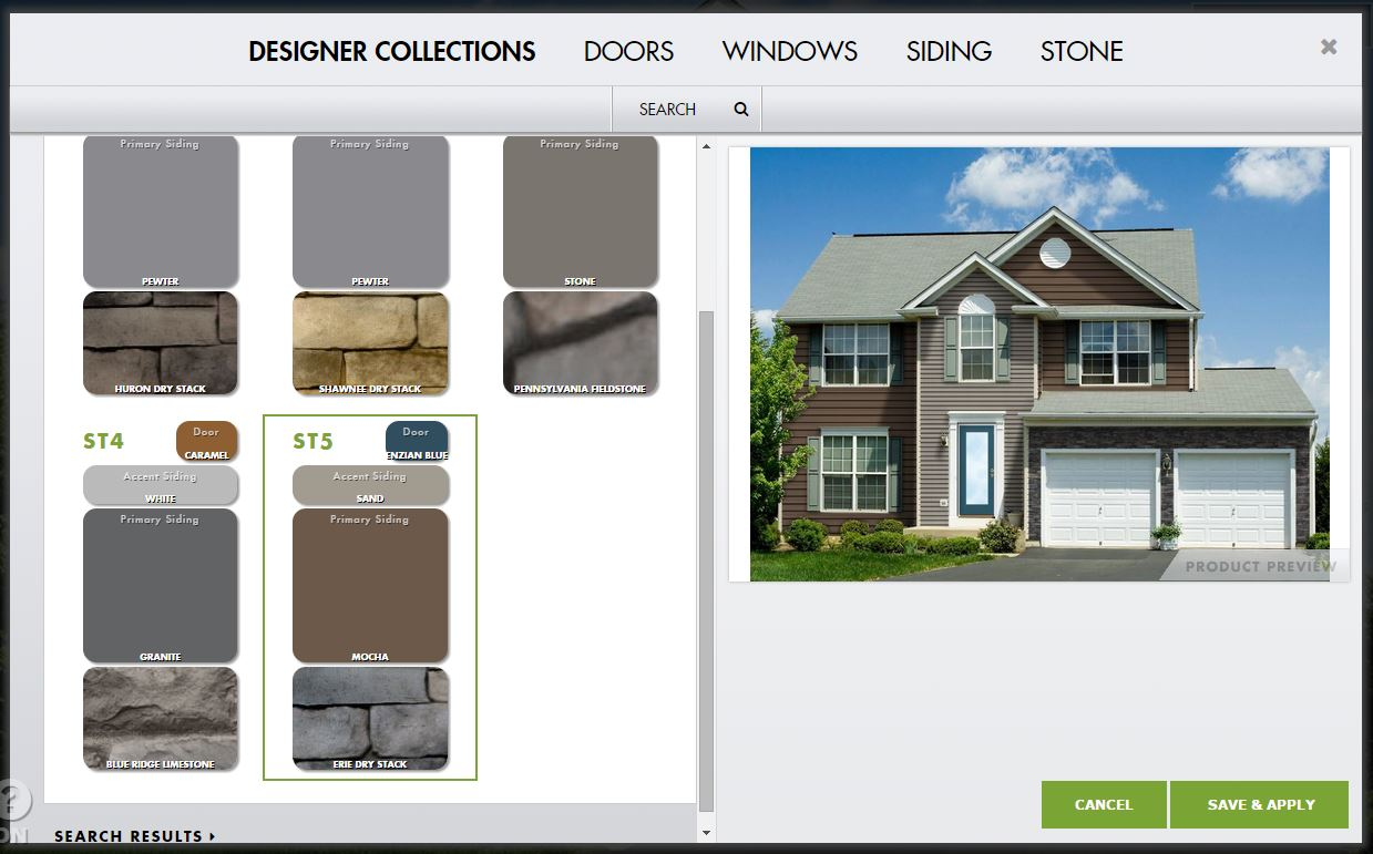 High-Tech Help for Sales   Pro Remodeler