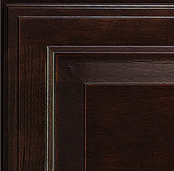 Kitchen Cabinets: Trends To Watch