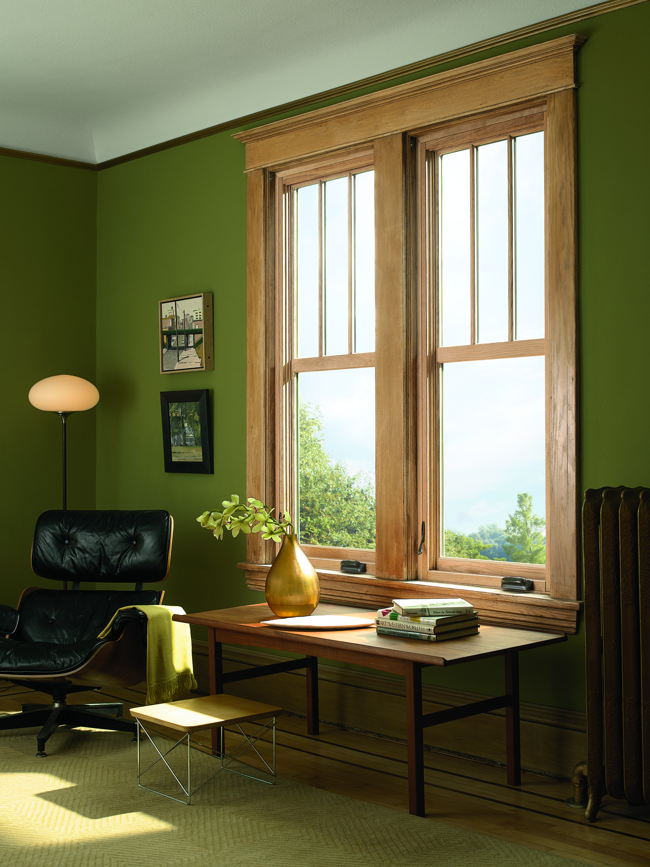 Product Trends Windows Let The Sunshine In Pro Remodeler