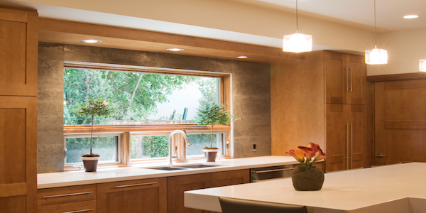 Recessed Lighting Best Practices Pro