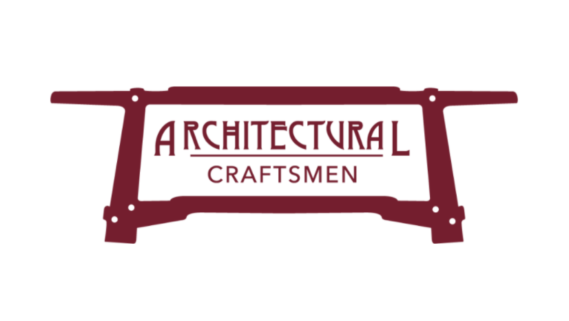 architectural craftsman during covid-19