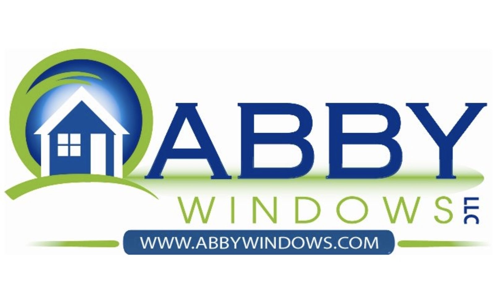 abby windows and exteriors