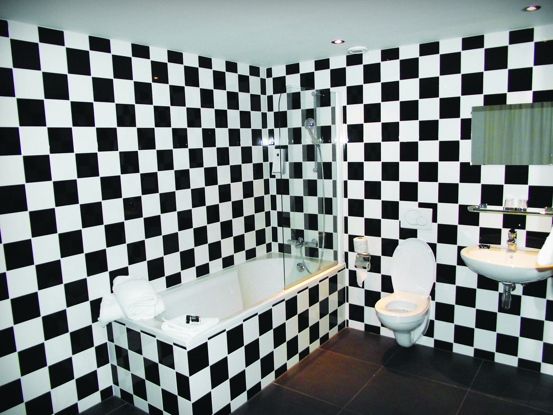 Lessons From An Ugly Bathroom Pro Remodeler