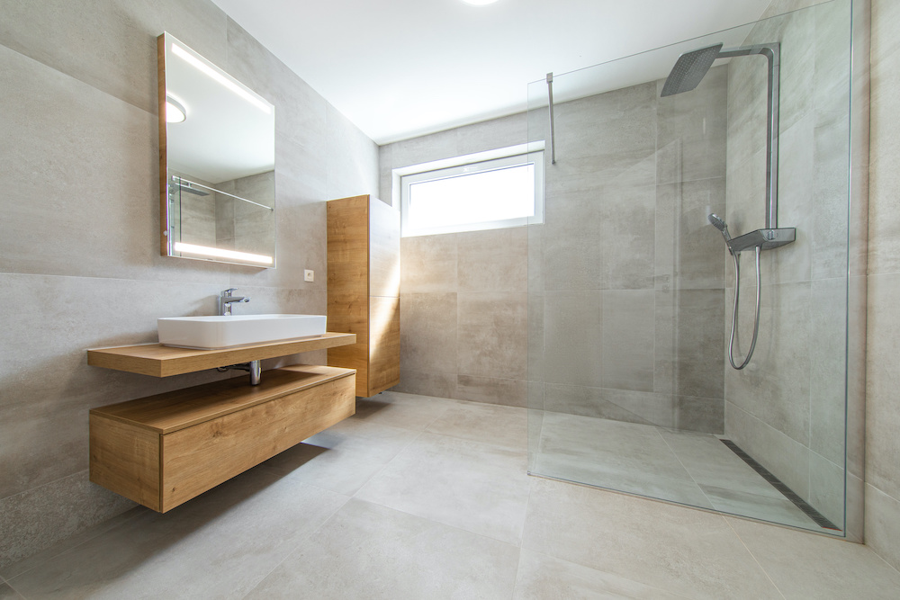 https www proremodeler com 3 curbless shower considerations bathroom remodels