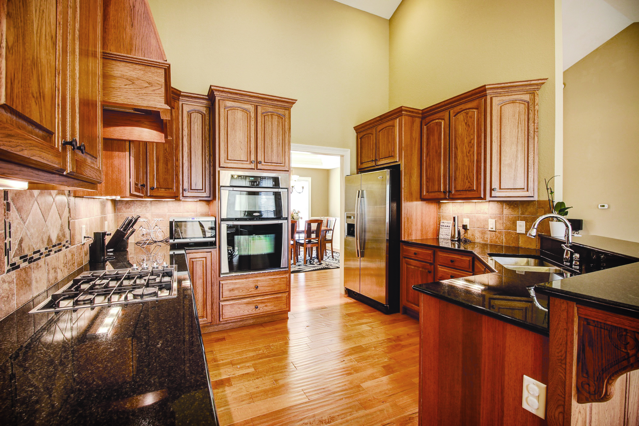 Is Aging-In-Place for You?   Pro Remodeler