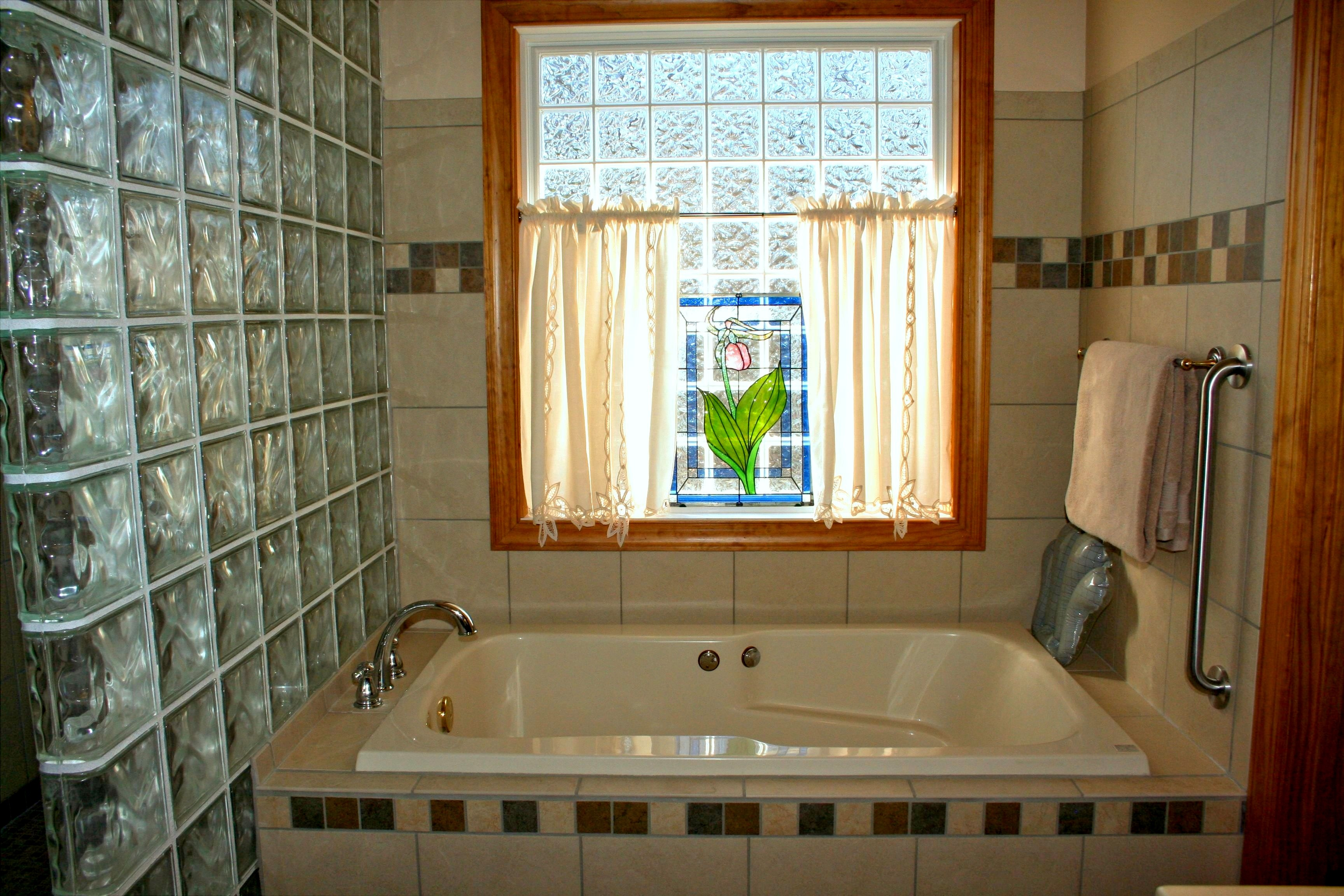 Lessons From an Ugly Bathroom | Pro Remodeler