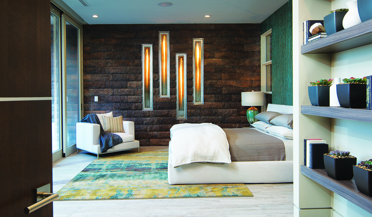 top 100 products for 2017 interiors pro remodeler
