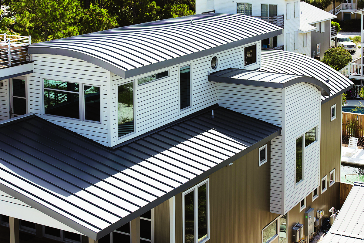 top 100 products for 2017: roofing | pro remodeler