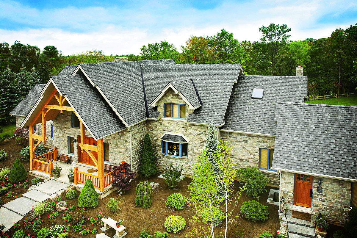 Top 100 Products For 2017 Roofing Pro Remodeler