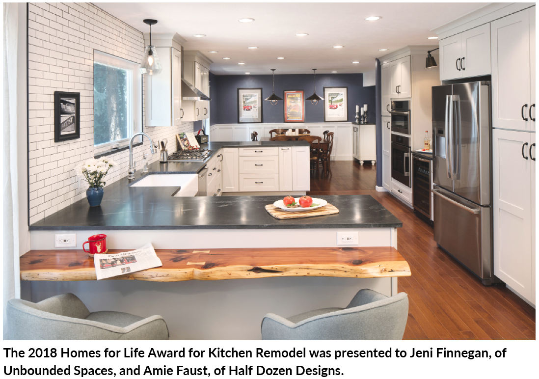An Evening of All-Stars | Pro Remodeler