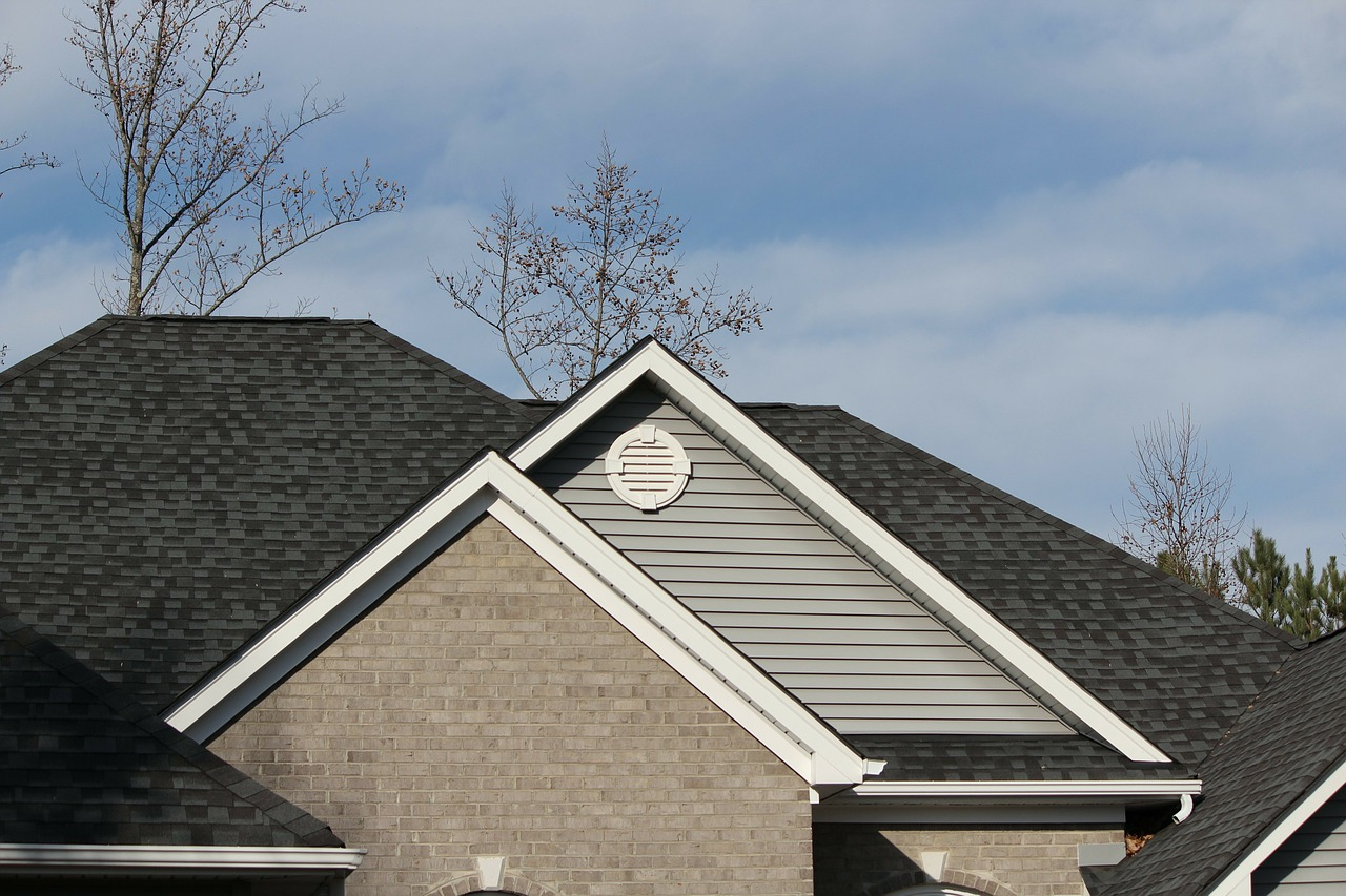Roofing Warranties Straightening Out The Confusion Pro Remodeler