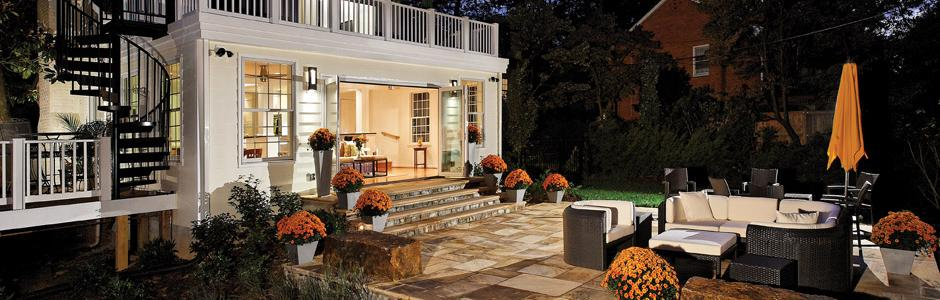 Pro Remodeler News And Trends For The Remodeling Industry