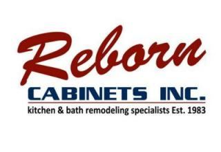 reborn cabinets does remodeling business in california