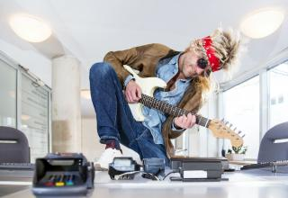 inside sales reps can be trained into rockstars