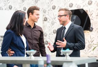 a good remodeler tells clients what they need to hear