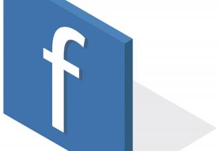 facebook introduces lead gen and booking features
