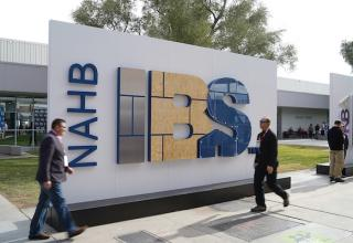 IBS sign