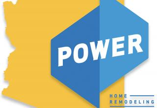 power home remodeling group Arizona