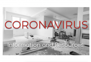 coronavirus affects remodelers in a big way. Resources to help your business here