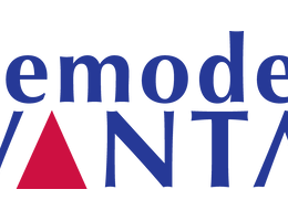 Remodelers Advantage: Is Your Gross Profit Where it Should Be?