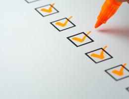 dan bawden of legal eagle contractors shares his pre-construction checklist