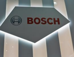 bosch power tool tool belt tetris competition begins