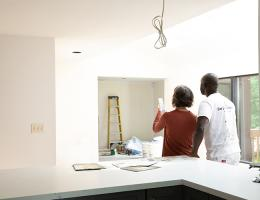 Benjamin Moore 10 Value Adds For Your Next Paint Job