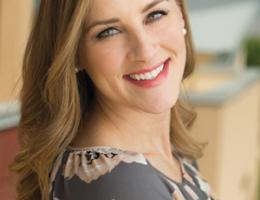 Dawn Dewey, Marketing director for Dreamstyle Remodeling, in Albuquerque, N.M., 2015 Professional Remodeler 40 Under 40 awardee