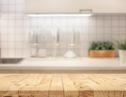 kitchen trends report gives insight into who is buying remodeling upgrades