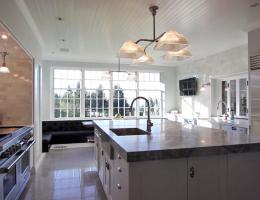 Design: Creating a Brighter, More Efficient Kitchen