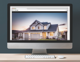 Online remodeling sales are gaining traction with consumers