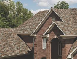 Owens Corning beauty shot