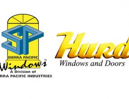 Sierra Pacific Industries Completes Acquisition of Hurd Windows and Doors