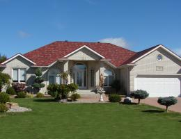 Why Sell Metal Roofing
