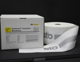 StoGuard Transition Membrane