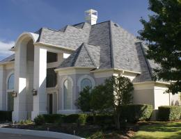 Roofing Supply Group Expands in to Sacramento and Seattle Markets