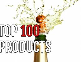 pro remodeler's top 100 products