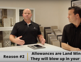 Allowances the Weekly