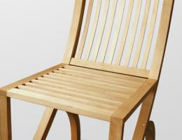 modified wood, wood products, outdoor living