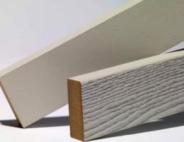 CMi MiraTEC batten trim