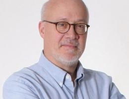 David Lupberger: Business Exit and Transition Planning