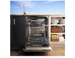Kalamazoo Outdoor Gourmet, outdoor dishwasher 101 best new products