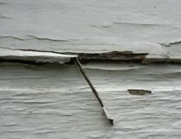Report shows EPA underestimated costs tied to lead paint rule
