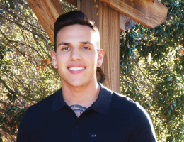 seth nardo is the general manager of reborn cabinets